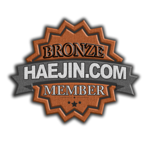 Bronze  - Stock & Options Analysis - Annual Membership - SIGN UP NOW FOR 25% SAVINGS!!