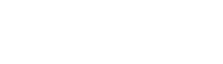 Haejin.com Logo Crypto Analytics