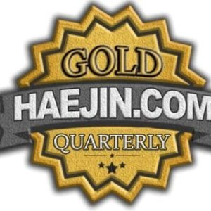 GOLD - All Crypto & Stock Trade Alerts + Daily Analysis Services - Annual Membership - SIGN UP NOW FOR 25% SAVINGS!